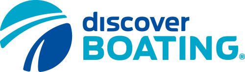 DiscoverBoatinglogo